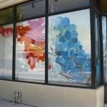 Art on Armitage Gallery